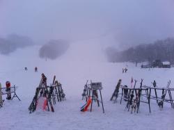 2008 2 23 ski3