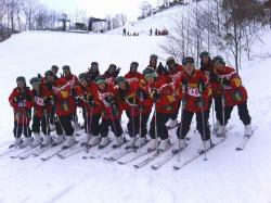 2008.3.5 ski1