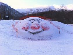 2008.3.5 ski2