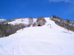 2008.3.23 ski1