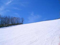 2008.3.23 ski2