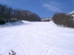 2008.3.23 ski3