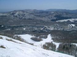 2008.3.23 ski5