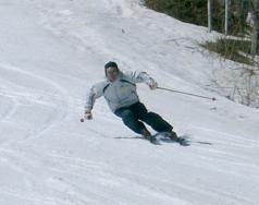 2008.3.23 ski7