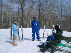 2008.3.23 ski9