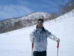 2008.3.23 ski8