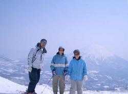 2008 4 6 niseko6