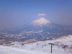 2008 4 6 niseko1