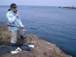 2008 4 26 benkeimisaki5