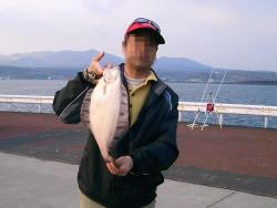 2008 4 29 turi2