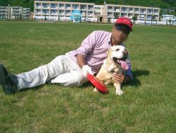 2008 6 15 toyoura7