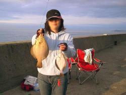 2008 7 13 takanoha1