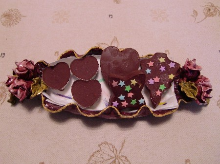 St. Valentine's Day♪