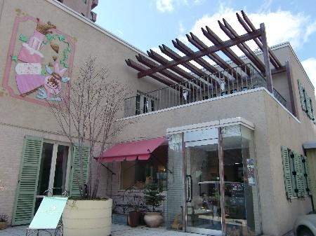 Anniversary 札幌店