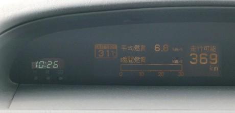 札幌管区気象台情報・・・最高気温30.1℃