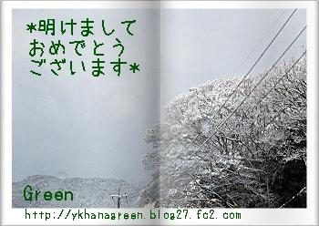 350yuki81227a1ga.jpg