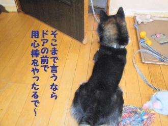 ・難シ抵シ難シ・90321+026_convert_20090323180034