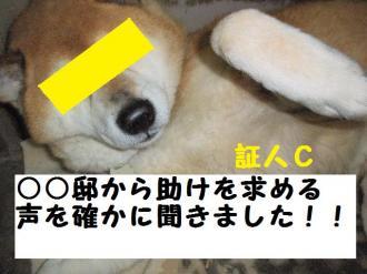 ・包シ費シ棒convert_20090505215501