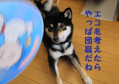 ・厄シ托シ暦シ胆convert_20090619225025