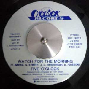 FIVEOCLOCK-WATCH.jpg