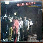 barkays-night.jpg