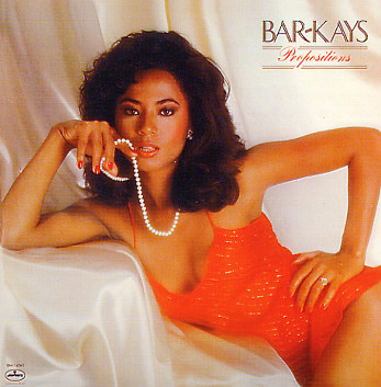 barkays-propositions.jpg