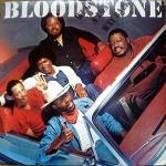 bloodstone.jpg