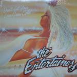 entertainer-1.jpg