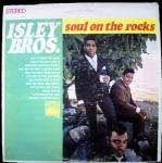 isley-soulontherocks.jpg