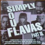 simply-soul-flavas-1.jpg