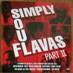 simply-soul-flavas-2.jpg