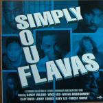 simply-soul-flavas-3.jpg