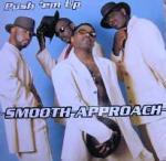 smoothapproach.jpg