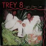 trey8.jpg