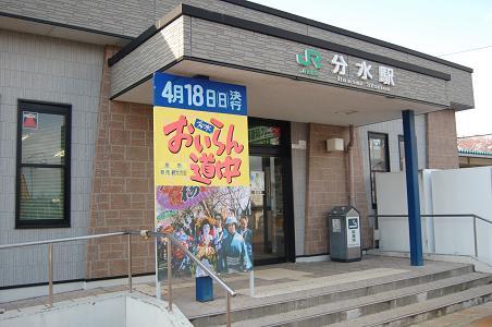 DSC_6348blog.jpg