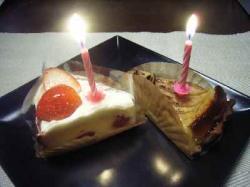 cake1121a1.jpg
