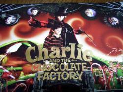 charliefactory.jpg