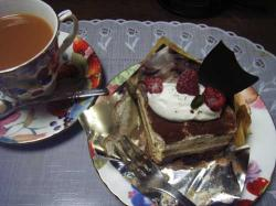 chokolaterepub1.jpg