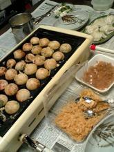 kokuntakoyaki.jpg