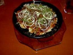 le-chou-okonomi-1.jpg