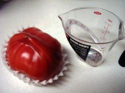 tomato2a.jpg