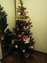 tree1a.jpg