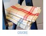 COUCKE22.jpg