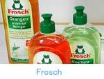 frosh5.jpg