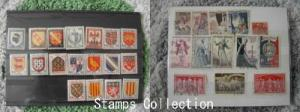 stamps3.jpg