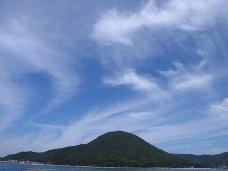 柏の海釣 004