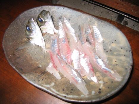 慶子大漁 005