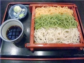 sansyokusoba.jpg