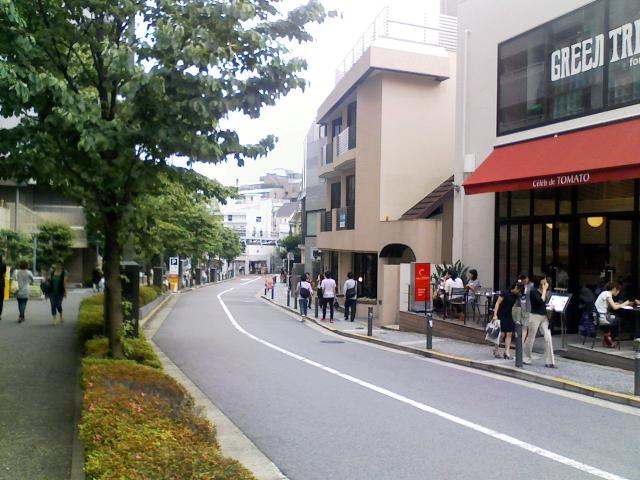 daikanyama01.jpg
