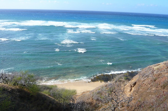 hawaii32_diamond_head1.jpg